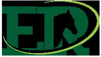 Logo Equine Revolution